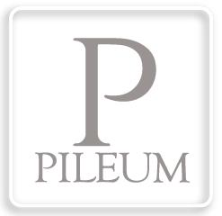 PILEUM - Vini del Piglio